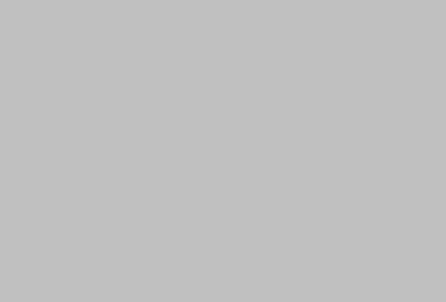 Com podem mesurar el patiment dels animals?