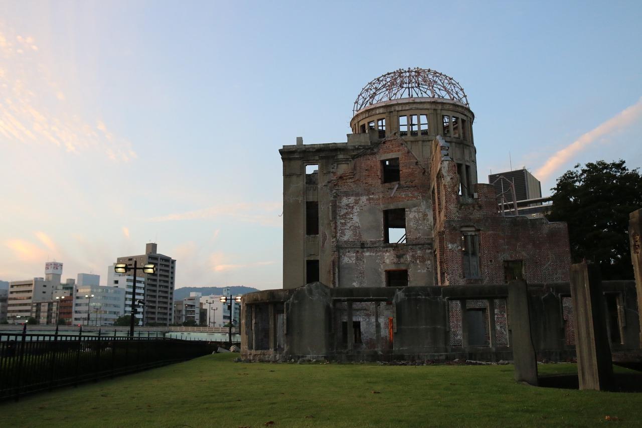 Energia Nuclear: Sí o què?