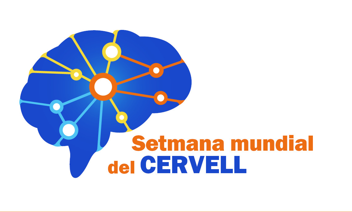 Setmana del Cervell 2020: A Journey through the Developing Brain