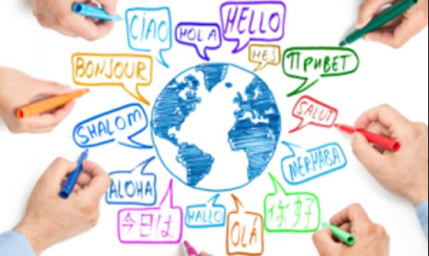 Parles la llengua dels teus pares?