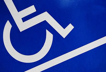 Converteix la discapacitat en capacitat