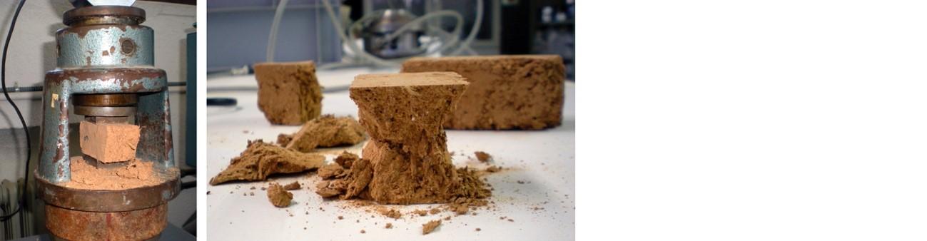 Tots els materials de construcció trenquen igual?