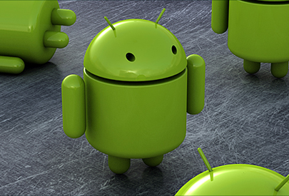 Android amb App Inventor