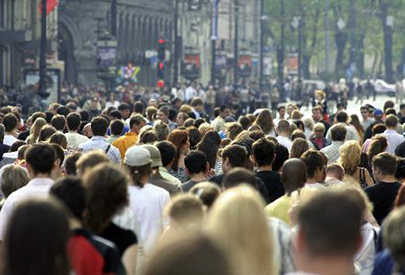 Si les societats estan vives, es mouen