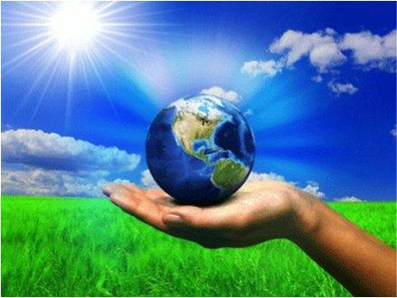 Redissenyant una Internet energèticament més sostenible