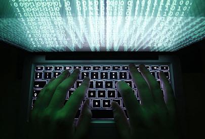 Dins la ment d'un autèntic Hacker per fer front a la Pirateria