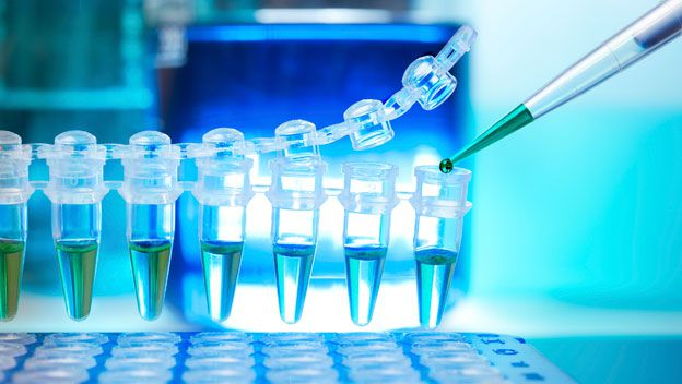 Què és un assaig clínic ?