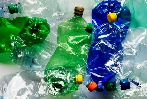 Així es reciclen els envasos