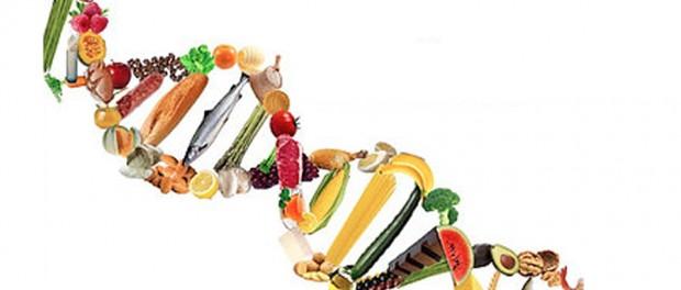 Nutrigenòmica: o com posar a dieta les malalties (Reus)