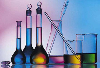 Quan les molècules xoquen...