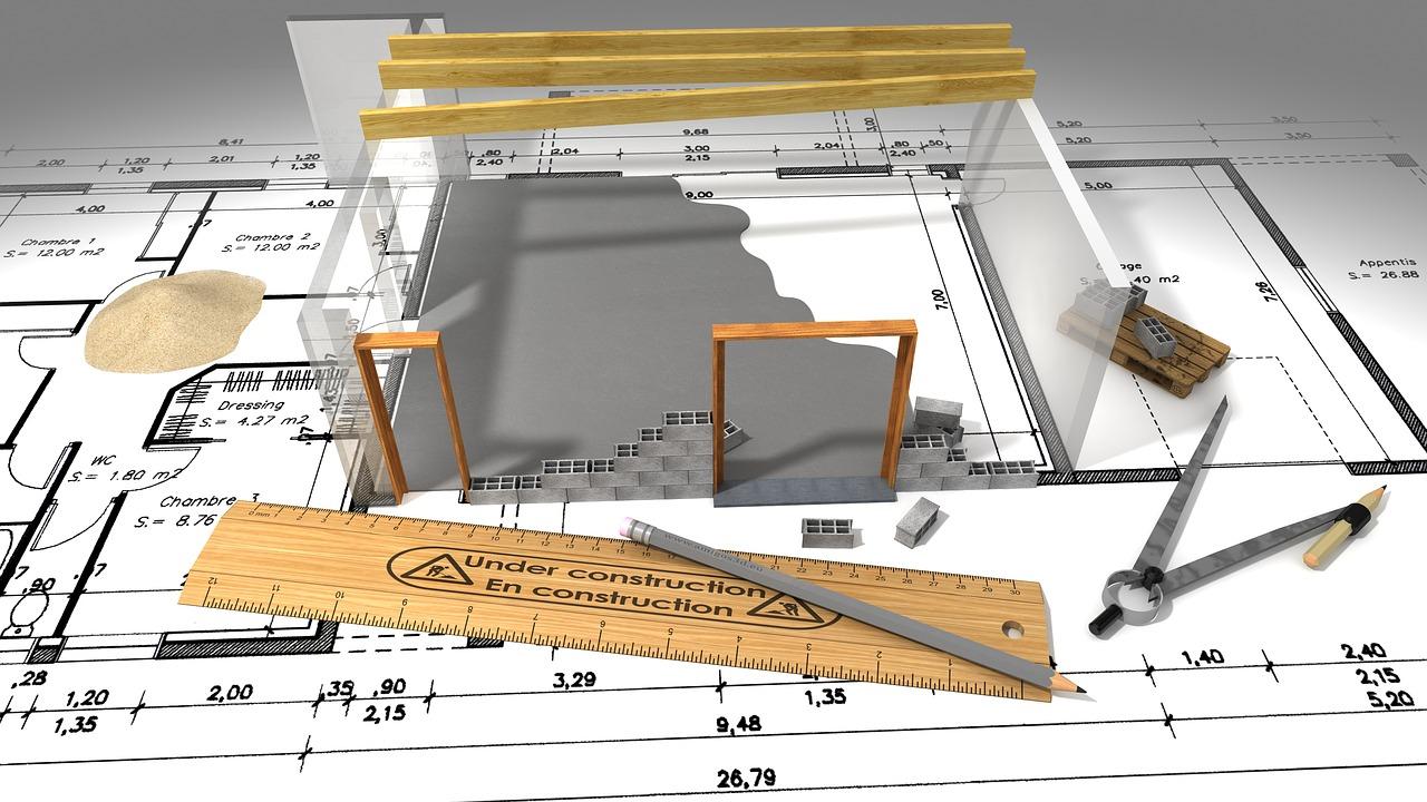 Descobreix l'Arquitectura Virtual