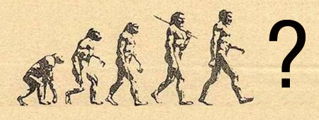 Genòmica evolutiva, del Neandertal al secret del Floquet de Neu
