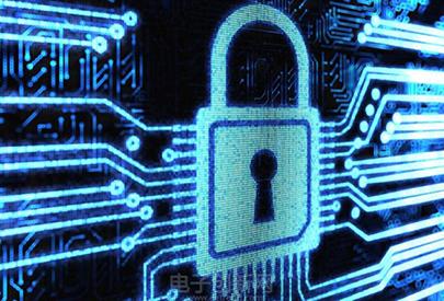 Introducció a la Criptografia
